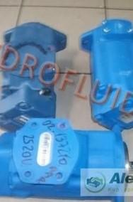Pompy Tłoczkowe Vickers PVB 6,PVQ 10,-3