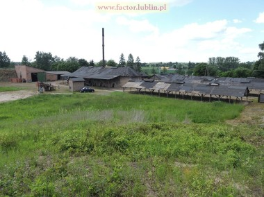 Lokal Wilkołaz-1