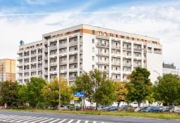 Mieszkanie Poznań Winogrady, księcia Mieszka I
