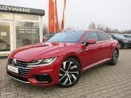 Volkswagen Arteon 2.0 TDI_190 KM_2xR-line_Demo_4x4_DSG_FV23%