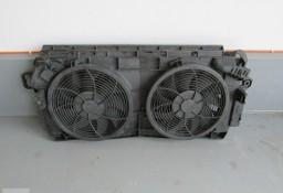 Wentylatory Volkswagen Crafter