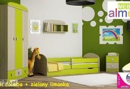 zestaw NEO z dużą szafą - WYSYŁKA GRATIS - meble dla dzieci