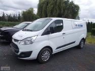 Ford Transit Custom 310 L2H1 Trend