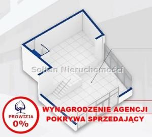 Lokal Warszawa Siekierki, al. Polski Walczącej