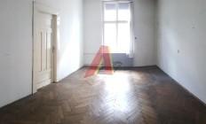 Mieszkanie Kraków Dębniki, ul. Rynek Dębnicki