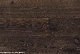Deski podłogowe Hajnówka Dąb HAJDUKI