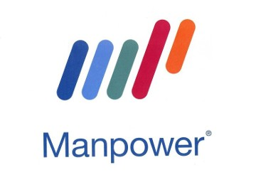 Logistic Specialist/MRP Controller