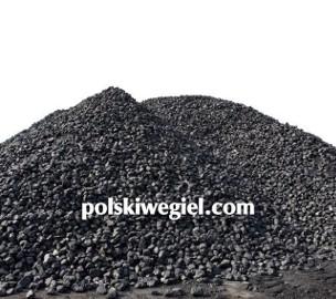 Polski węgiel kamienny orzech SOBIESKI 23 MJ/kg+dostawa cała Polska