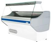 Lada chłodnicza witryna WCH 130 cm NOWA DOSTĘPNA OD RĘKI TRANSPORT