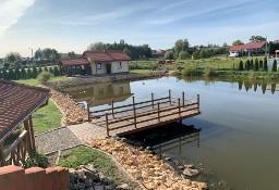 Kamień łamany hydrotechniczny piaskowiec  Wrocław Opole Brzeg Krapkowice