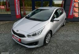 Kia Cee'd III Kia Ceed / 1,4 CRDi M / 90 KM / LED / KLIMA / Bluetooth / Salon PL /