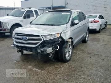 Ford Edge *Sprowadzanie aut ze Stanów USA*Auto z USA*Auto z Kanady*milaauto.pl