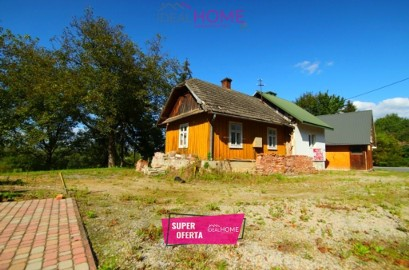 Dom Siedliska