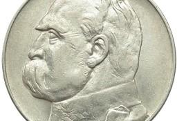 Skup Monet Radom Piłsudskiego 13