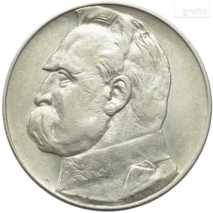 Skup Monet Radom Piłsudskiego 13 Gratka Pl
