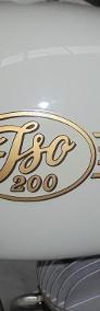 Inny ISO 200,Klasyk, rok prod 1953-3