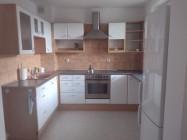 Mieszkanie na sprzedaż Pruszcz Gdański  ul. Józefa Konrada Korzeniowskiego – 57 m2