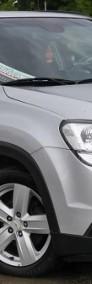 Chevrolet Orlando 2.0D*163PS*OPŁACONY Bezwypadkowy Klima*Serwis*VIP GWARANCJA24Miesiąc-3