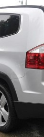 Chevrolet Orlando 2.0D*163PS*OPŁACONY Bezwypadkowy Klima*Serwis*VIP GWARANCJA24Miesiąc-4
