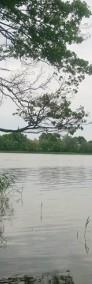 Sprzedam działkę nad jeziorem-3