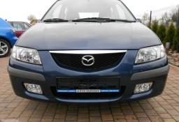 Mazda Premacy I 1.8 Comfort