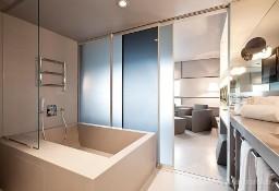 Ekskluzywne wyposażenie łazienek meble, umywalki, wanny, brodziki