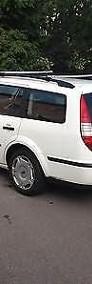 Ford Mondeo III ZGUBILES MALY DUZY BRIEF LUBich BRAK WYROBIMY NOWE-3