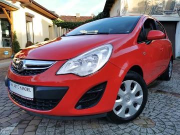 Opel Corsa D SUPER STAN ! WYPAS ! SPRAWDŹ JAKI