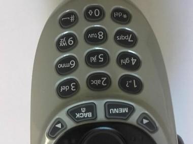 Mkrofon Motorola-1