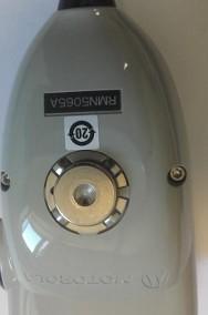 Mkrofon Motorola-2