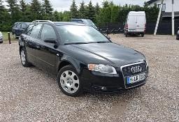 Audi A4 III (B7) AUTOMAT Nawigacja Grzane Fotele *Serwis *RATY*
