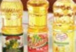 Olej rzepakowy 2,3 zl/litr + nasiona, sloma, biomasa, tluszcze roslinne od producenta