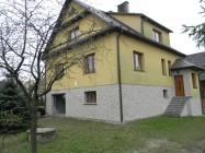Dom Kostrza