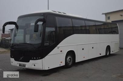 Volvo B12B 9700 [12234] Euro IV