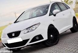 SEAT Ibiza V 1.2 TDI CR