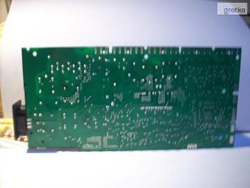 Moduł elektroniczny zmywarki Siemens Kraków tel 602 283 614