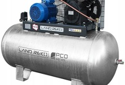 Kompresor bezolejowy Land Reko PCO 720L 810l/min sprężarka 10bar