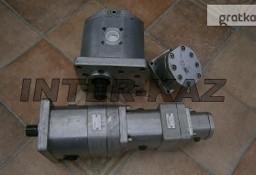 Pompa Orsta C63-2R TGL:10859 POMPY