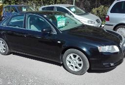 Audi A4 III (B7) 2.0