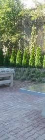 Stół betonowy do ping ponga na plac zabaw-3