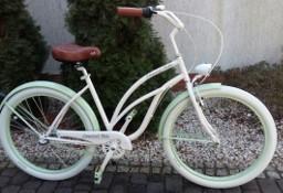 Rower Cruiser Imperial Bike 26-DARMOWA WYSYŁKA
