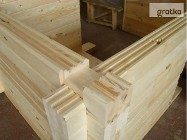 Ukraina. Europalety, sklejki,materialy drewnopochodne od producenta