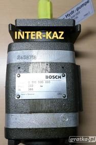 Pompa Bosch Racine 0513 850 517 Pompy Bosch-2