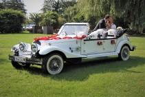 Stare zabytkowe samochody Auta do wypożyczenia na wesele ślub Kabriolety RETRO