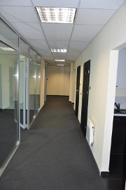 Biuro, powierzchnia biurowa, 180 m2, Wrocław Krzyki, ul. Kukuczki