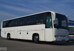 Iveco Irisbus ILIADE RT / 54 MIEJSC