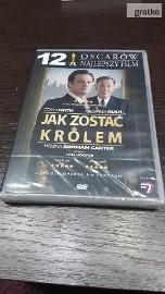 DVD: Jak zostać królem PL - wysyłka gratis