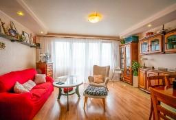 Przestronne 3-pokojowe mieszkanie w Pabianicach!