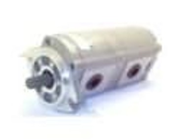 Pompa hydrauliczna do John Deere-1