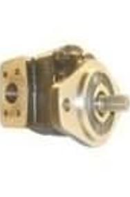 Pompa hydrauliczna do John Deere-2